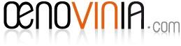 Oenovinia - Vente en ligne de vins