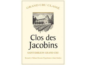 Image de Clos des Jacobins