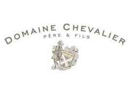 Image de Chevalier Père & Fils