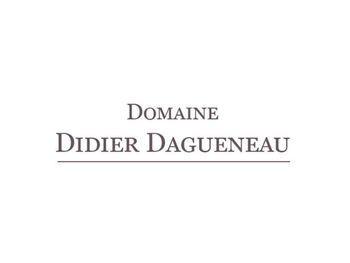 Image de Dagueneau Didier