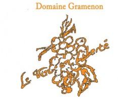 Image de Gramenon