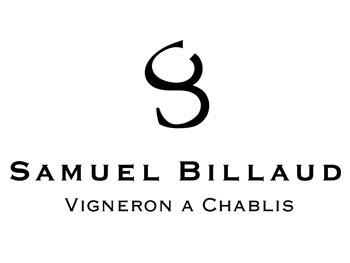 Image de Billaud Samuel