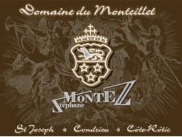 Image de Montez Stéphane (Monteillet)