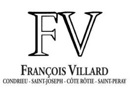 Image de Villard François