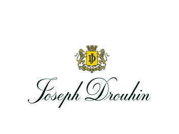 Image de Drouhin Joseph