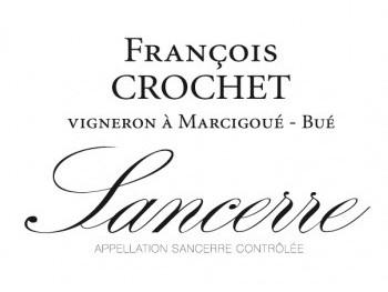"""Résultat de recherche d'images pour """"François crochet"""""""