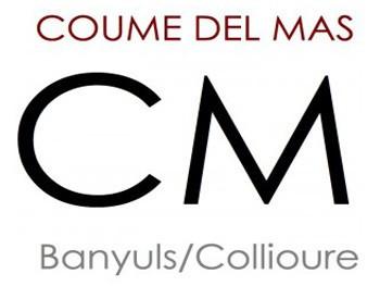Image de Coume del Mas