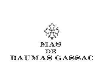 Image de Daumas Gassac (Mas de)