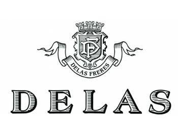 Image de Delas