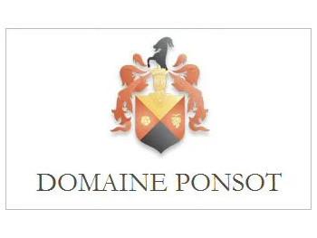 Image de Ponsot