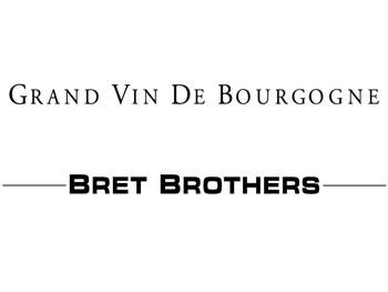 Image de Bret Brothers