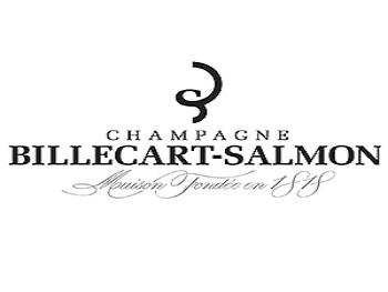 Image de Billecart-Salmon