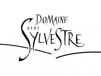 """Résultat de recherche d'images pour """"domaine St Sylvestre blanc 2016"""""""