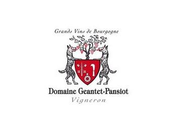 Image de Geantet-Pansiot