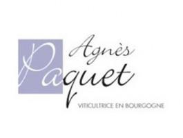 Image de Paquet Agnès