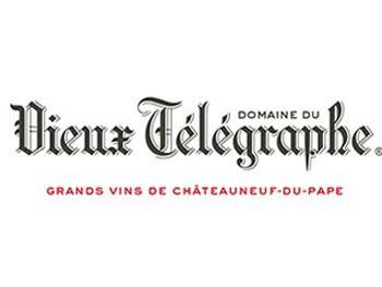 Image de  Vieux Télégraphe