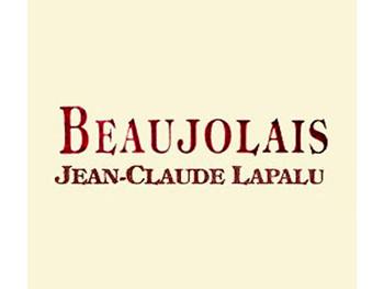 Image de Lapalu Jean-Claude