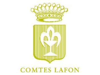 Image de Héritiers du Comte Lafon