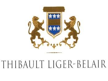 Image de Liger Belair Thibault