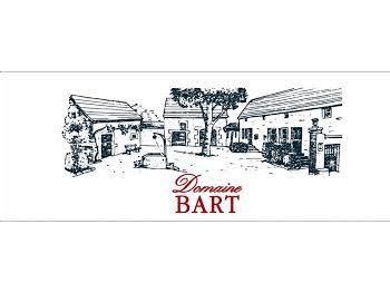 Image de Bart