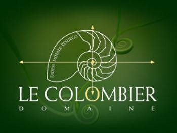 Image de Le Colombier
