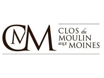 Image de Clos du Moulin aux Moines