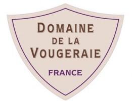 Image de Vougeraie