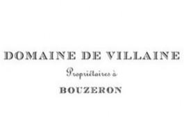 Image de De Villaine