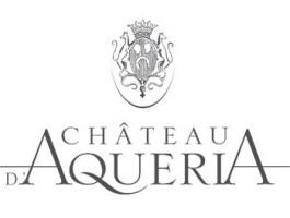 Image de Château d'Aqueria