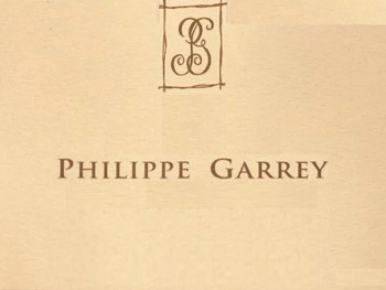 Image de Garrey Philippe