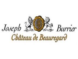 Image de Château de Beauregard (Joseph Burrier)
