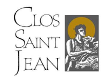Image de Clos Saint Jean