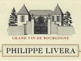 Image de Livera Philippe