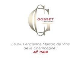Image de Gosset