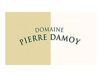 Image de Damoy Pierre