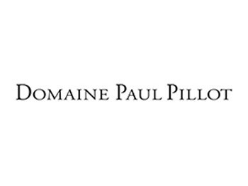 Image de Pillot Paul