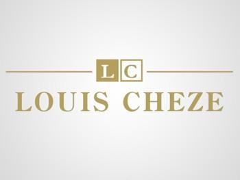 Image de Cheze Louis