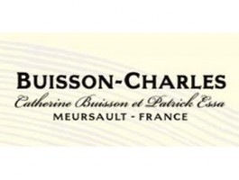 Image de Buisson-Charles