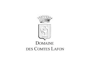 Image de Comtes Lafon