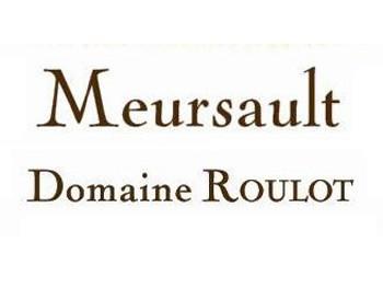 Image de Roulot