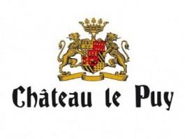 Image de Château Le Puy