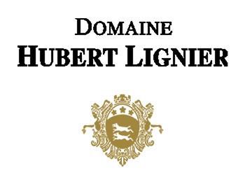 Image de Lignier Hubert