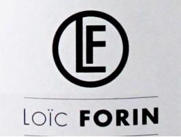 Image de Forin Loic
