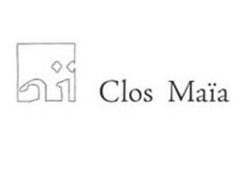 Image de Clos Maia