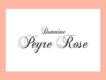 Image de Peyre Rose
