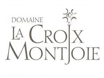 Image de La Croix Montjoie