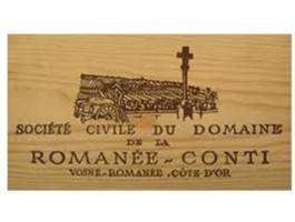Image de Romanée-Conti