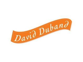 Image de Duband David