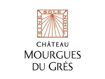 Image de Mourgues du Grès