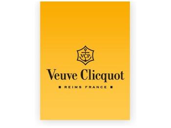 Image de Veuve Clicquot